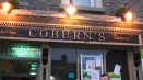 ComhaltasLive #588_7:A session in Coburn's Pub at the Leinster Fleadh 2019