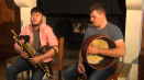 ComhaltasLive #590_2:Timmy Flaherty & Daire Smith