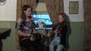 ComhaltasLive #590_4:Mairéad O' Brien, and Eabha Gaughan Quinn
