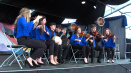 ComhaltasLive #590_7:St. Aedan's Céilí Band
