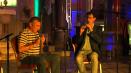 ComhaltasLive #590_9:Ray MacCormac and Tom Doorley