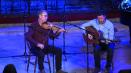 ComhaltasLive #591_10:Brendan Larrissey&Stephen Dunne