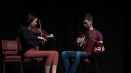 ComhaltasLive #591_12:Ava and Aaron Glancy