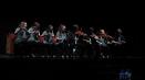 ComhaltasLive #591_8:St. Margaret's Céilí Band