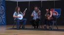 ComhaltasLive #591_9:Sean Walsh, Tom O' Donoghue and Karen Johnson