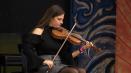 ComhaltasLive #592_11:Aisling Ní Mhurchú