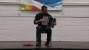 ComhaltasLive #592_12:Patrick O' Loughlin