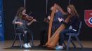 ComhaltasLive #592_14:Dúlra and Síofra Hanley and Tomás Ó Gabháin