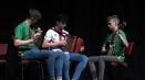 ComhaltasLive #592_2:Caoilte Mac Muiris, Donal Leavy and Oisín Drury