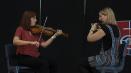 ComhaltasLive #592_4:Rachel McGarrity and Clodagh Holland