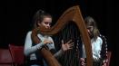 ComhaltasLive #592_6:Caitlín Burke and Olivia Whelehan