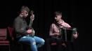 ComhaltasLive #592_8:David Scott and Conal Ó Cnáimhín,
