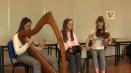 ComhaltasLive #593_10: Muireann Ní Mhaoildeirg, Ailish McCarthy and Sadhbh Nic Artáin