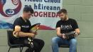 ComhaltasLive #593_11:Cormac Keegan and Emmet O' Toole
