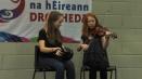 ComhaltasLive #593_15:Catriona and Angela Fee