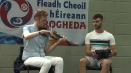 ComhaltasLive #593_5:Paul Farren and Conor O' Loughlin