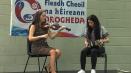 ComhaltasLive #593_7:Eimear Ní Chonghaile and Niamh Nic Eochagáin