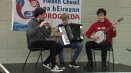 ComhaltasLive #593_9:Oisín McGinley, Patrick Joseph Pruce and Thomas Campbell