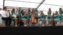 ComhaltasLive #594_10: Baile Buí 12-15 Grúpa Ceoil