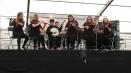 ComhaltasLive #594_12:St. Aedan's Céilí Band
