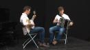 ComhaltasLive #594_13:Ciarán Owens and John McCann