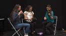 ComhaltasLive #594_4:Jennifer Hughes, Grace Fahy and Sinéad Duggan
