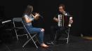 ComhaltasLive #594_5:Ciara Doohan and David Browne