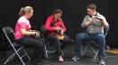 ComhaltasLive #594_9:Shauna and Ciana McGarrigle and Ian O' Connor