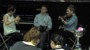 ComhaltasLive #597_13:Lorraine Nash, Donagh McElligott and Orla O' Connor