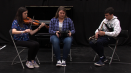 ComhaltasLive #596_15:Ciara Maguire, Niamh Howell and Matthew McAstocker