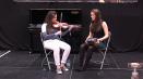 ComhaltasLive #596_1:Maria and Mairéad Mitchell