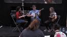 ComhaltasLive #596_4:Niamh Maguire, Oisín Ó Murchú and Aoife McCabe