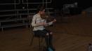 ComhaltasLive #596_9:Sinéad Finnegan