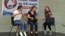 ComhaltasLive #597_4:Mairéad, Catriona and Angela Fee