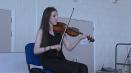 ComhaltasLive #597_7:Lauren Ó hAirt