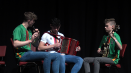 ComhaltasLive #600_11:Caoilte Mac Muiris, Donal Leavy and Oisín Drury