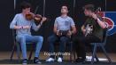 ComhaltasLive #600_15:Eamonn Ó Cadhla, Tadgh Ó Súilleabháin and Ian Mac Sithigh