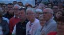 ComhaltasLive #601_1:Árd Eiscir Céilí Band