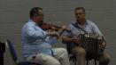 ComhaltasLive #603_12:Rory Healy and John Bass