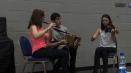 ComhaltasLive #603_14:Laura, Emma and Seán Nevin