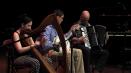 ComhaltasLive #603_15:Eileen Gannon, Daithí Kearney and Dean Warner
