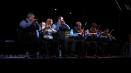 ComhaltasLive #603_1: Moylurgh Céilí Band