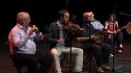 ComhaltasLive #603_9:Scoil Éigse Tutors at Fleadh Cheoil na hÉireann 2013