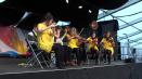 ComhaltasLive #605_10:The Big Ridge Céilí Band