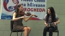 ComhaltasLive #605_11:Eimear Ní Chonghaile and Niamh Nic Eochagáin