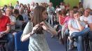 ComhaltasLive #605_13:Niamh Deveney
