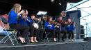 ComhaltasLive #605_3:St. Aedan's Céilí Band