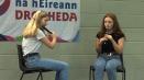 ComhaltasLive #605_6:Caitlin and Orla Donnelly