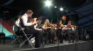 ComhaltasLive #605_7:Glór na dTonn Céilí Band