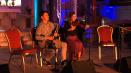 ComhaltasLive #605_8:Tim Doyle and Fiona McNamara